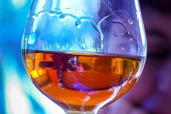 Slatko vino