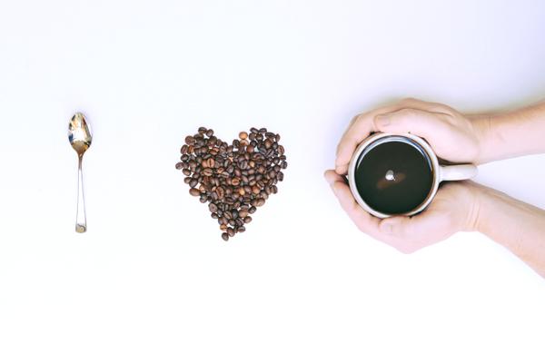 Da li znate sve o prednostima kafe? - Hrana, piće, pričeHrana, piće, priče