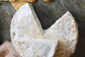 Koziji sir