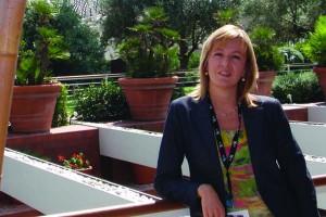 Tanja Lekovic