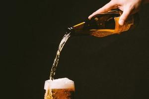 Beer planet festival