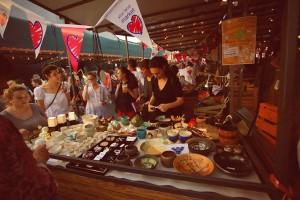 Beogradski noćni market