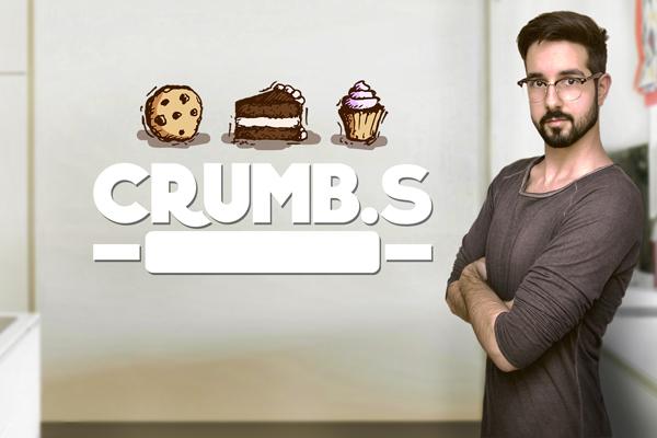 crumb.s