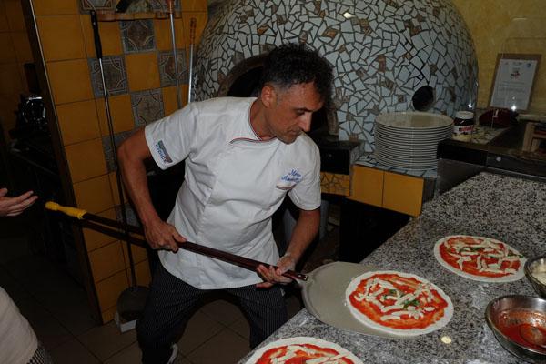 Pizza bez glutena