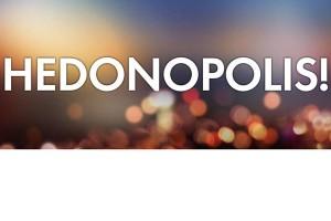 Hedonopolis