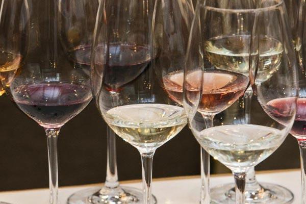 Dani vina sa Juga Italije