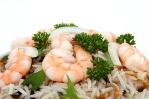 sushi bez oblika