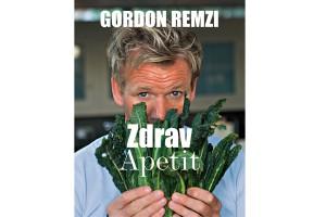 Zdrav apetit - Gordon Remzi