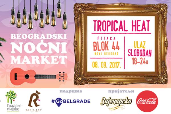 Beogradski noćni market pijaca_blok_44