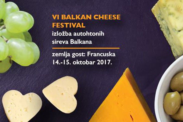 festival sireva