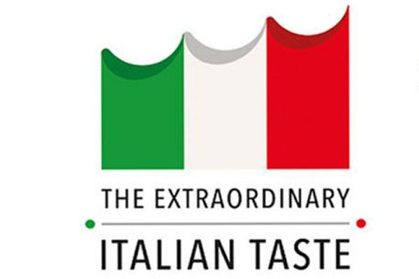 Ukusi Italije