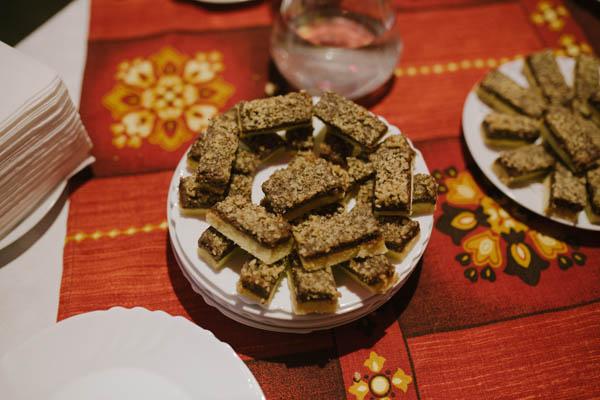 Štanglice by Super Bake, photo Monika Pavlovic