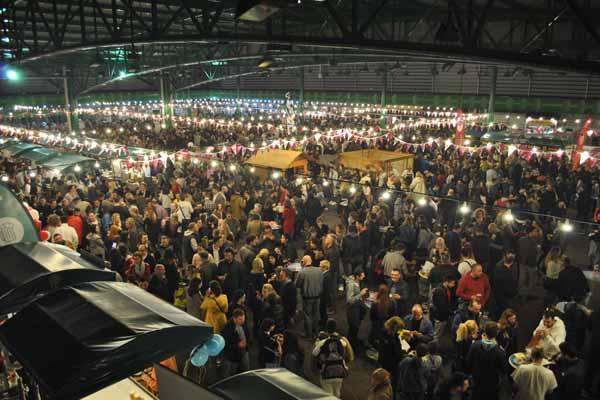 Noćni market