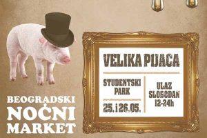 Beogradski_nocni_market_Velika_pijaca_studentski
