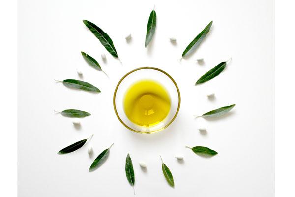 Boja zavisi od vrste maslina