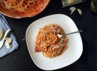 Italijanski sosevi