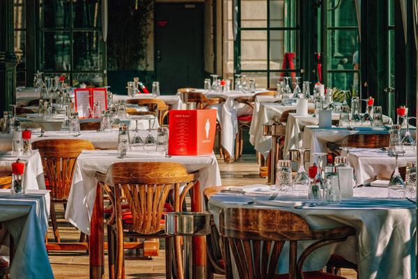 Učestvuje 50 restorana