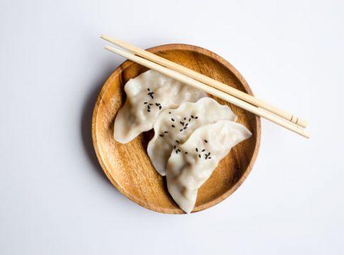 kineske knedle