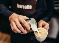 Barcaffé-Barista-Cup foto: Piqant photography