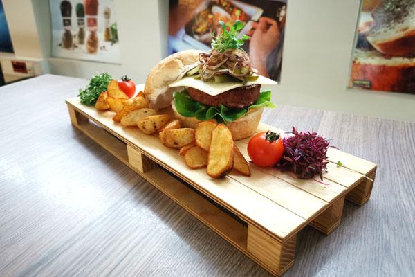 Beyond-burger