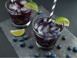 Bezalkoholni koktel