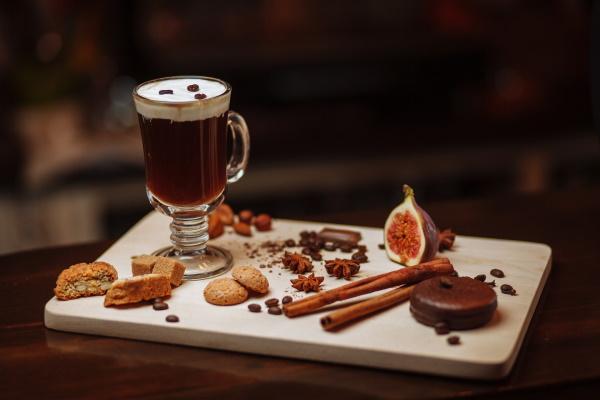 Irska kafa